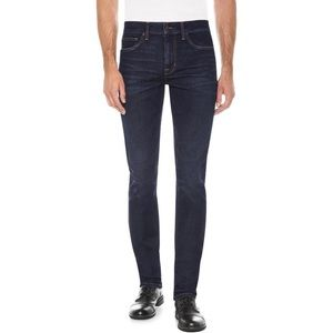 Joe's Jeans Folsom Size 30x34 men's slim athletic